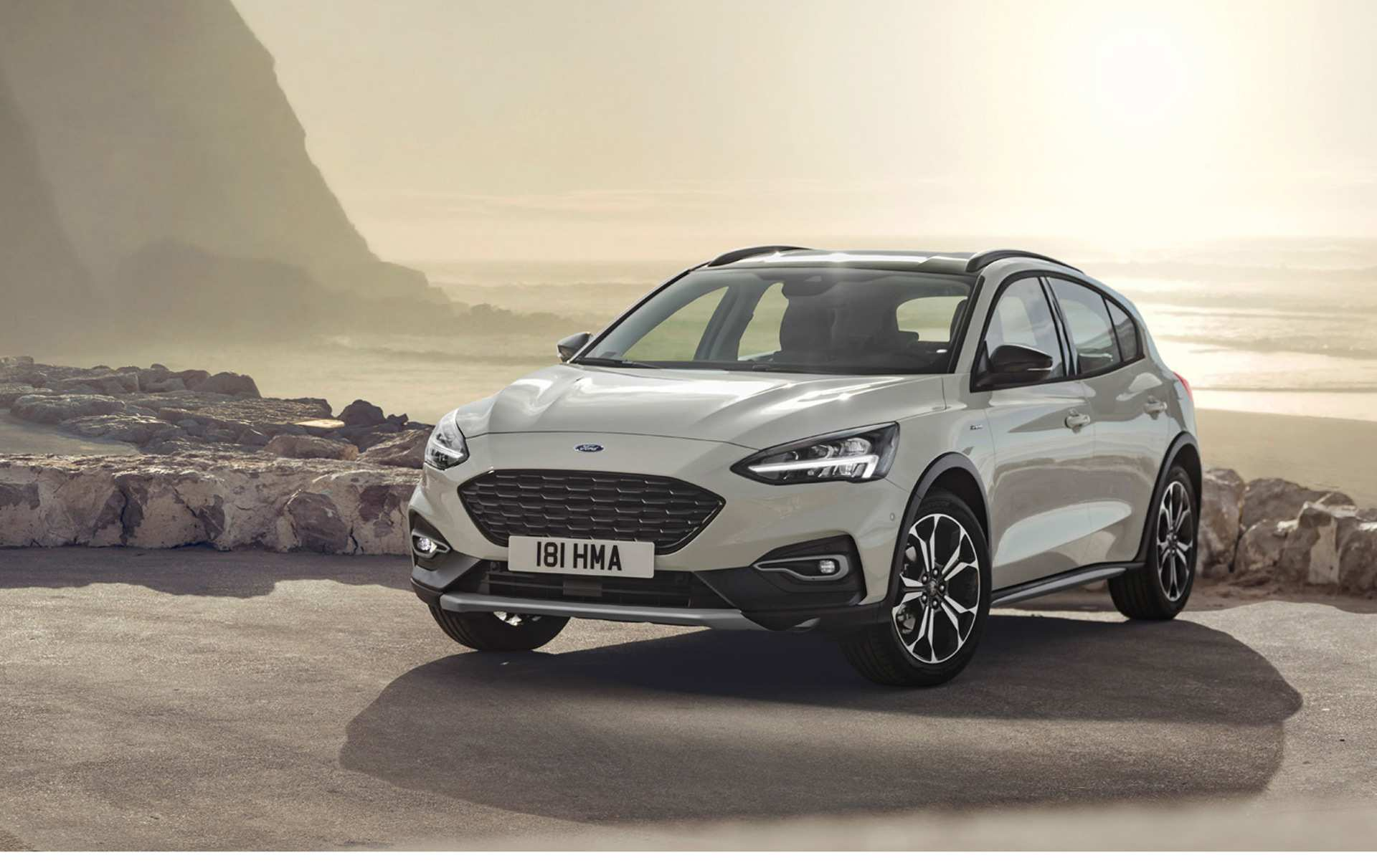 74 Best 2020 Ford Focus Model