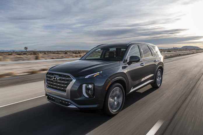 74 Best 2020 Hyundai Veracruz Speed Test