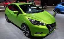 74 Best 2020 Nissan Micra Performance And New Engine