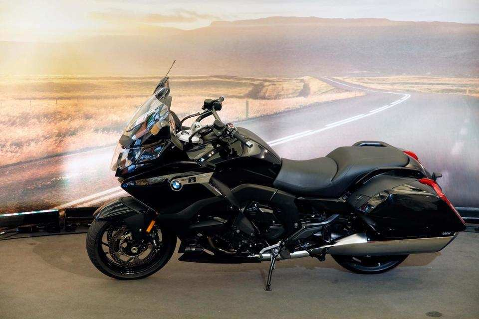 74 Best BMW R1200Rs 2020 Price Design And Review