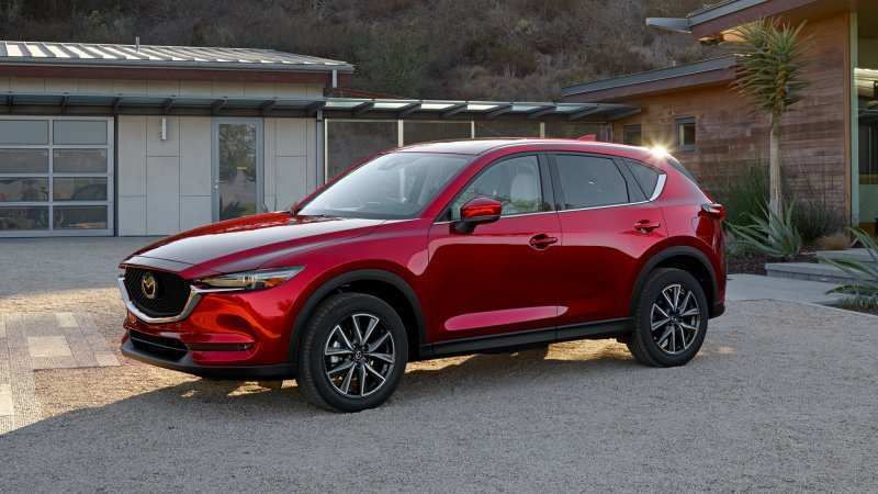 74 Best New Mazda Engine 2019 Review