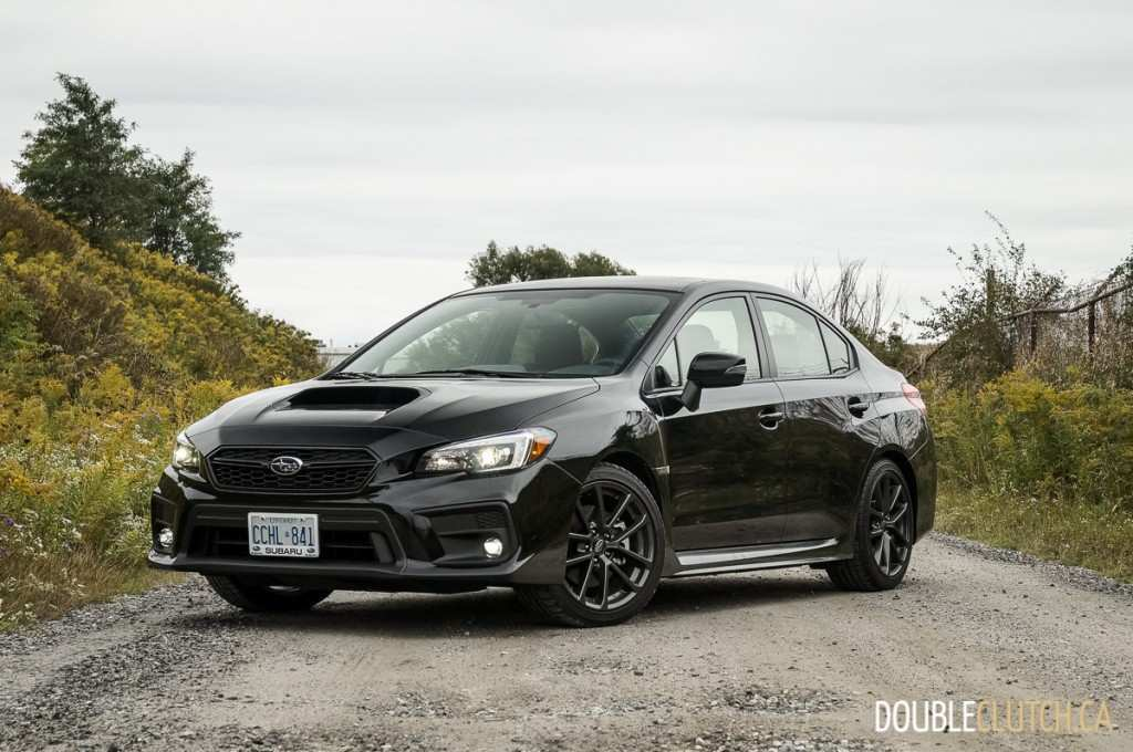 74 Best Subaru Sport 2019 Price
