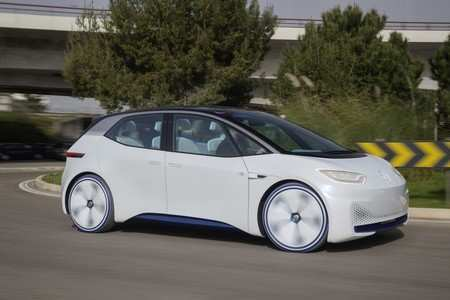 74 Best Volkswagen Hibridos 2020 Exterior And Interior