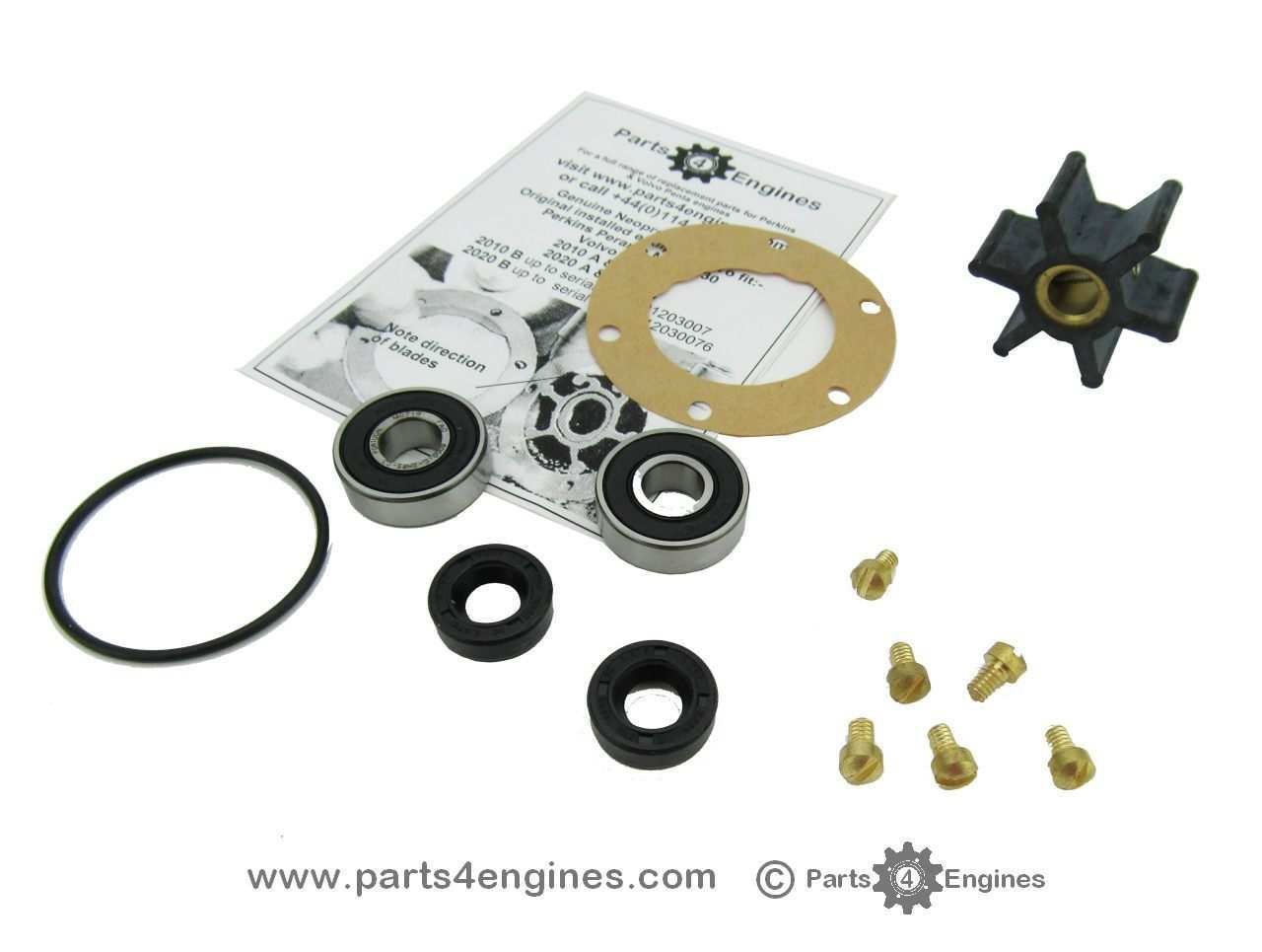 74 Best Volvo Md2020 Service Kit First Drive