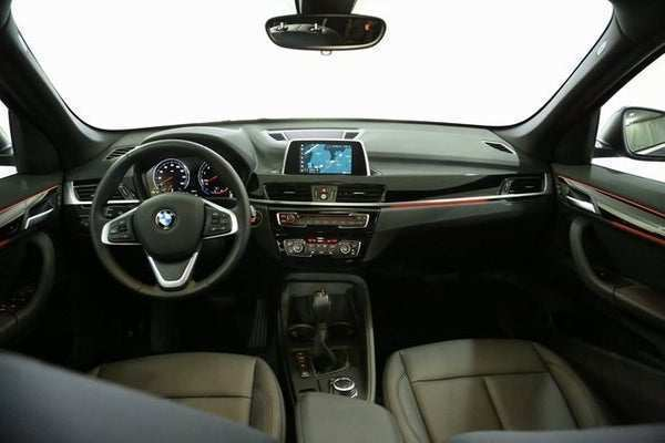 74 New 2019 BMW X1 Overview