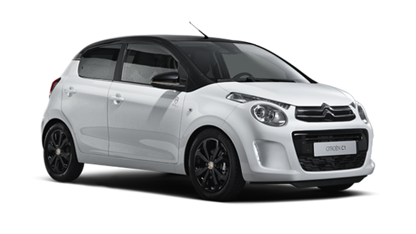 74 New 2019 Citroen C1 Performance And New Engine