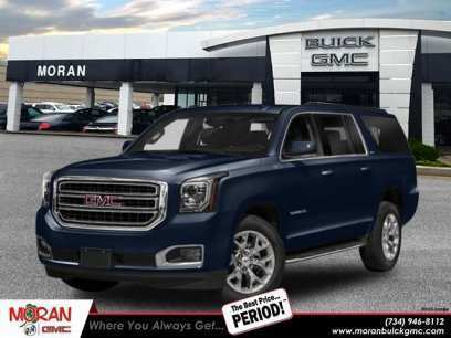 74 New 2019 GMC Envoy Reviews