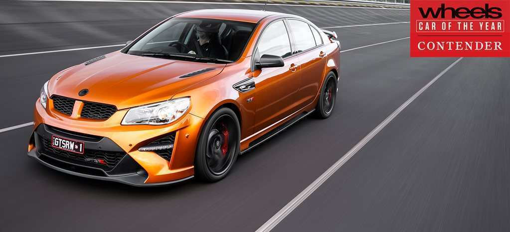 74 New 2019 Holden Commodore Gts Spesification