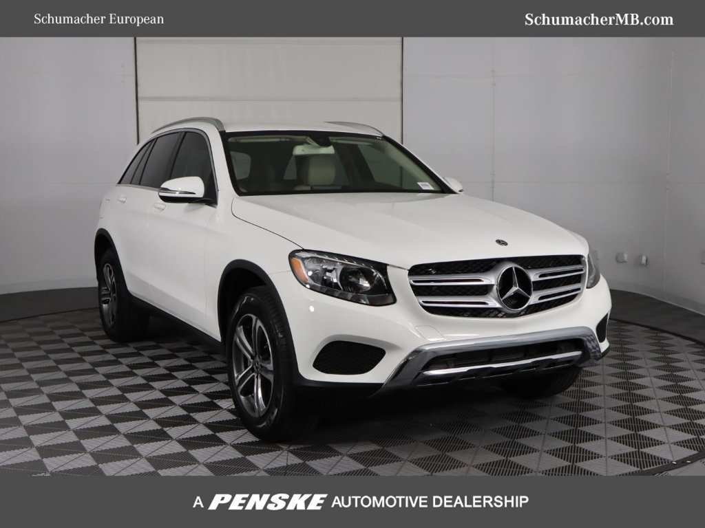 74 New 2019 Mercedes Benz GLK Prices