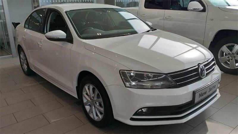 74 New 2019 Vw Jetta Tdi Model