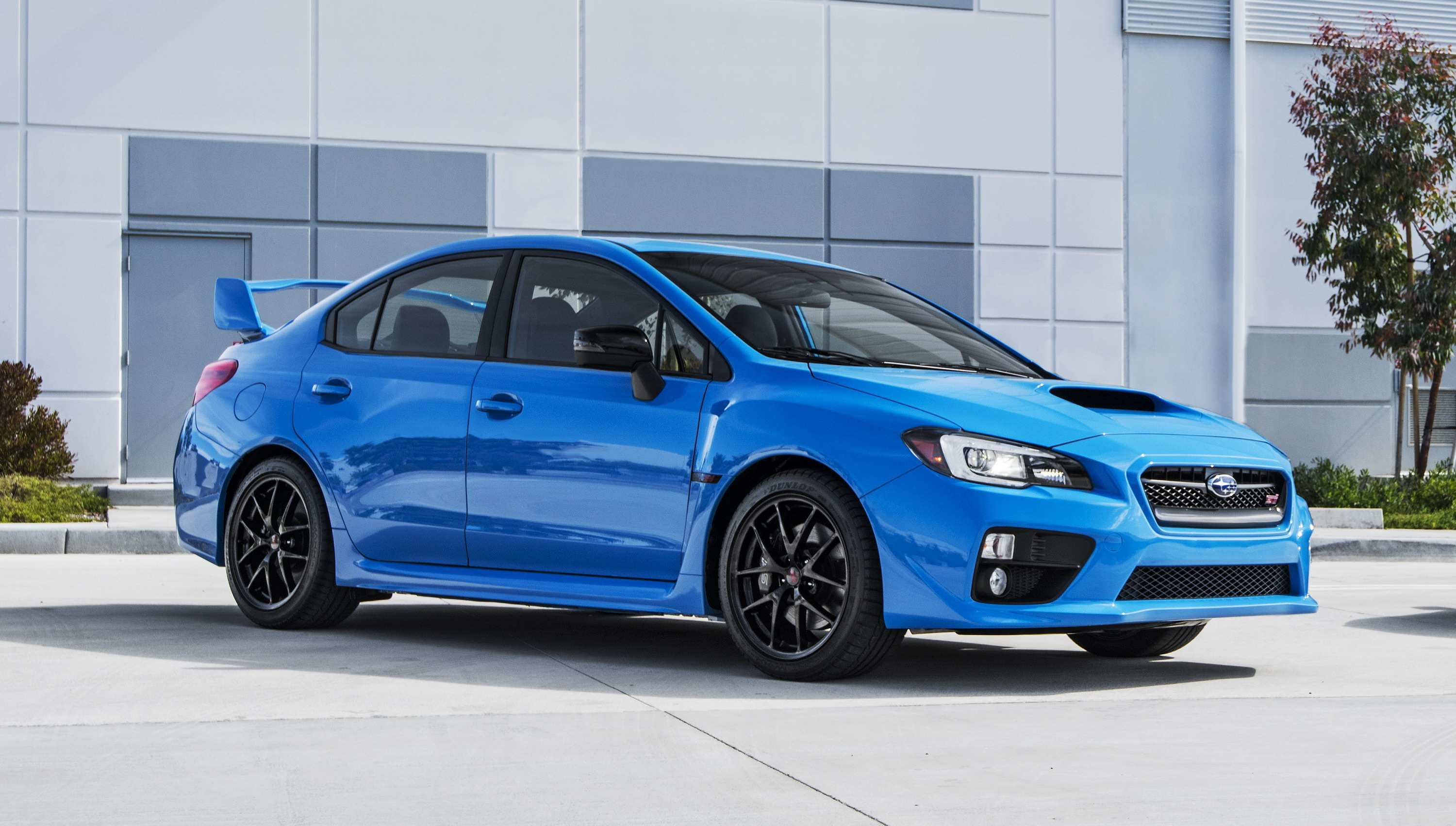 74 New 2020 Wrx Sti Hyperblue Spy Shoot