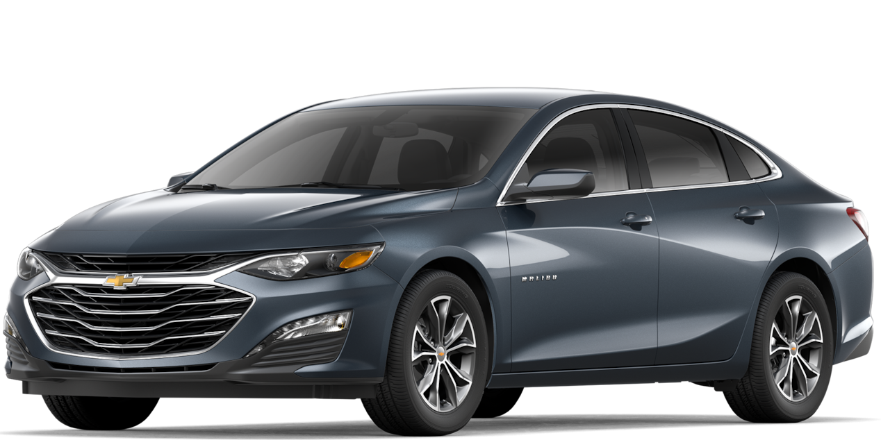 74 The 2019 Chevy Malibu Ss Reviews