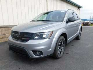 74 The 2019 Dodge Journey Redesign And Concept