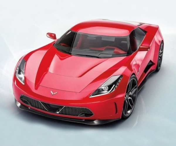 74 The 2020 Chevy Corvette Zora Zr1 Specs And Review