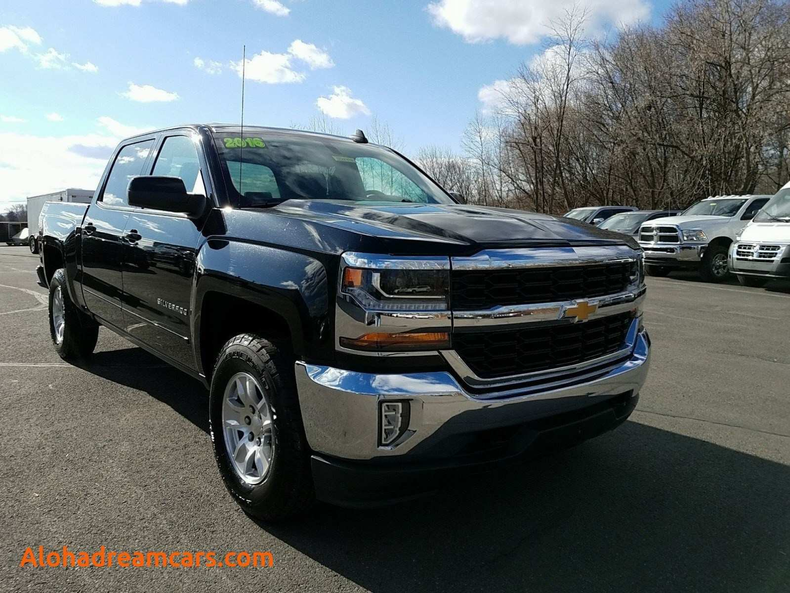 74 The Best 2019 Chevy Avalanche Spy Shoot