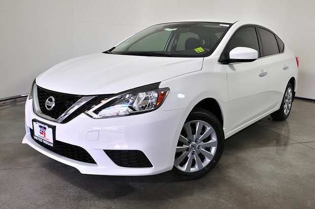 74 The Best 2019 Nissan Sentra Price And Release Date