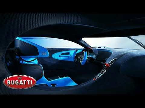 74 The Best 2020 Bugatti Veyron Price Design And Review
