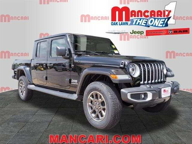74 The Best 2020 Jeep Liberty Photos