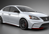 74 The Best 2020 Nissan Maxima Nismo Release