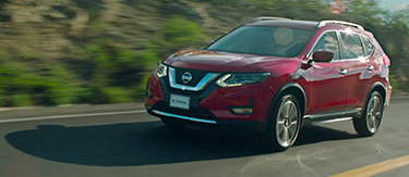 74 The Best Nissan X Trail 2020 Colombia Wallpaper