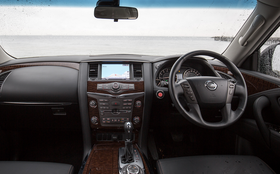 74 The Best Nissan Y62 2020 Price Design And Review