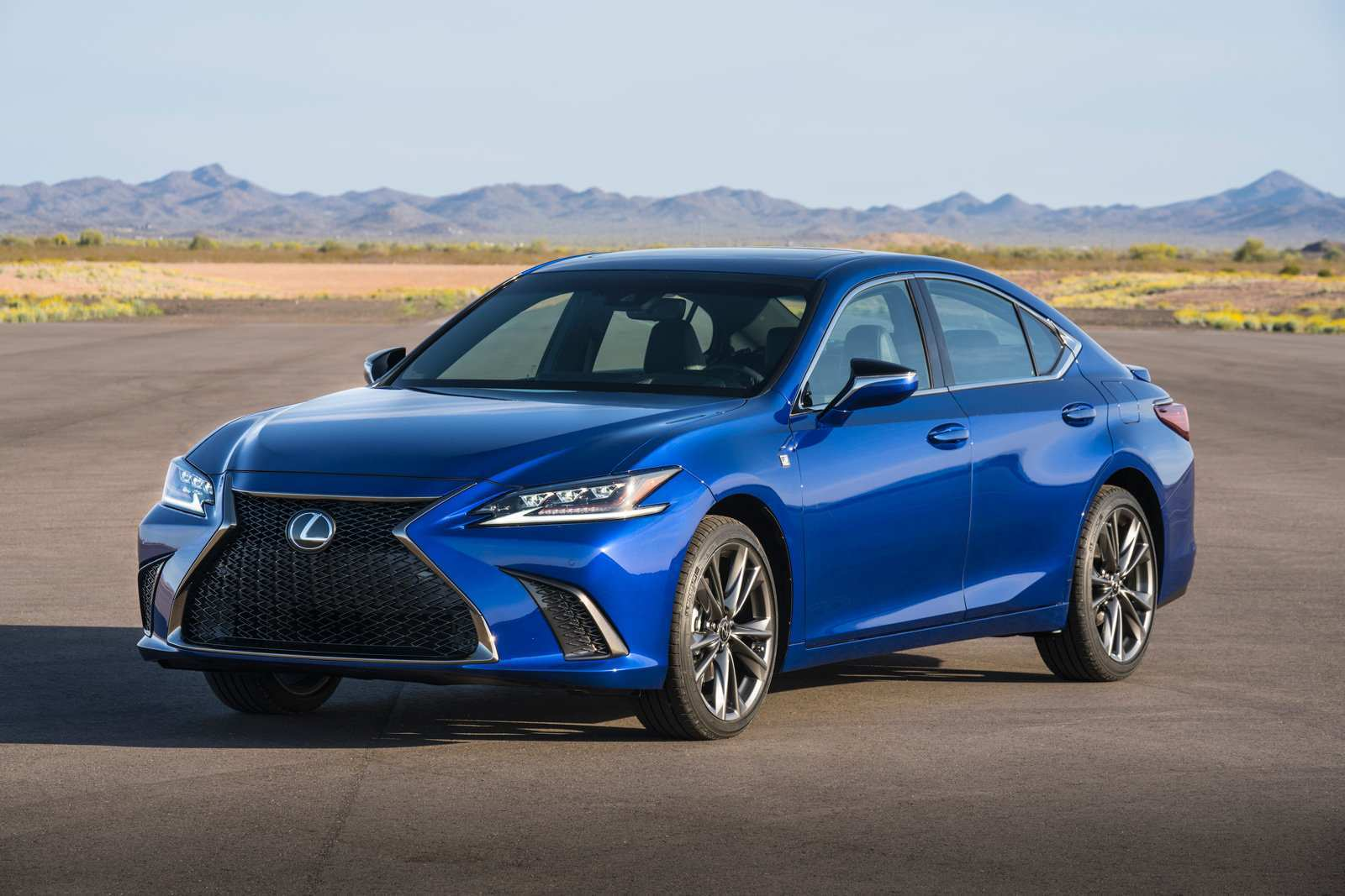 74 The Lexus Carplay 2019 Reviews