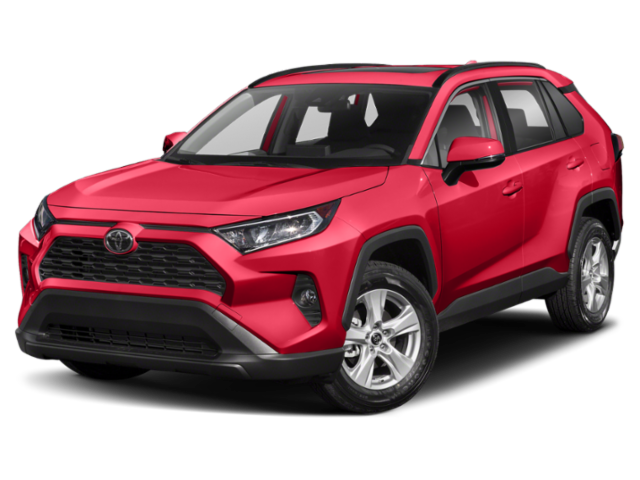 75 A 2019 Toyota C Hr Compact Pricing