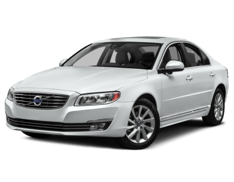 75 A 2019 Volvo S80 Specs