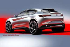 75 A 2020 Alfa Romeo Duetto Review And Release Date