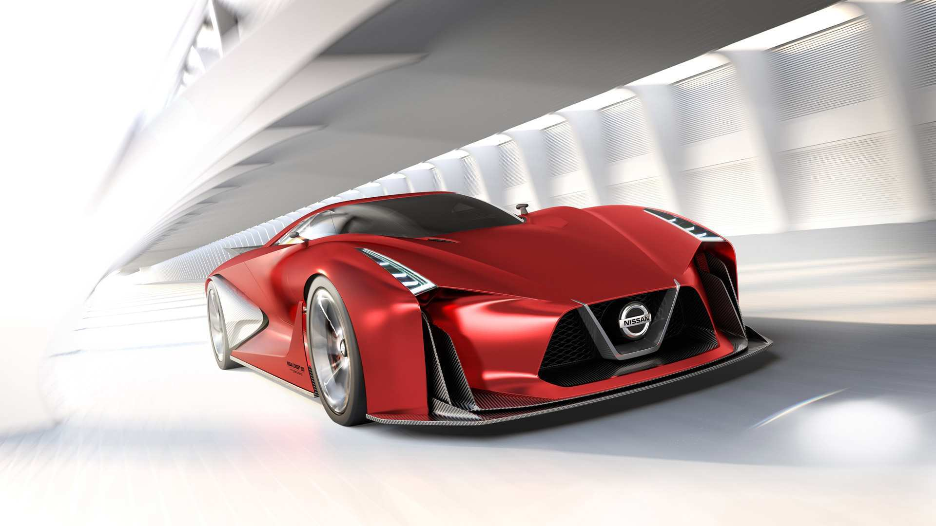 75 A Nissan Lineup 2020 Pricing