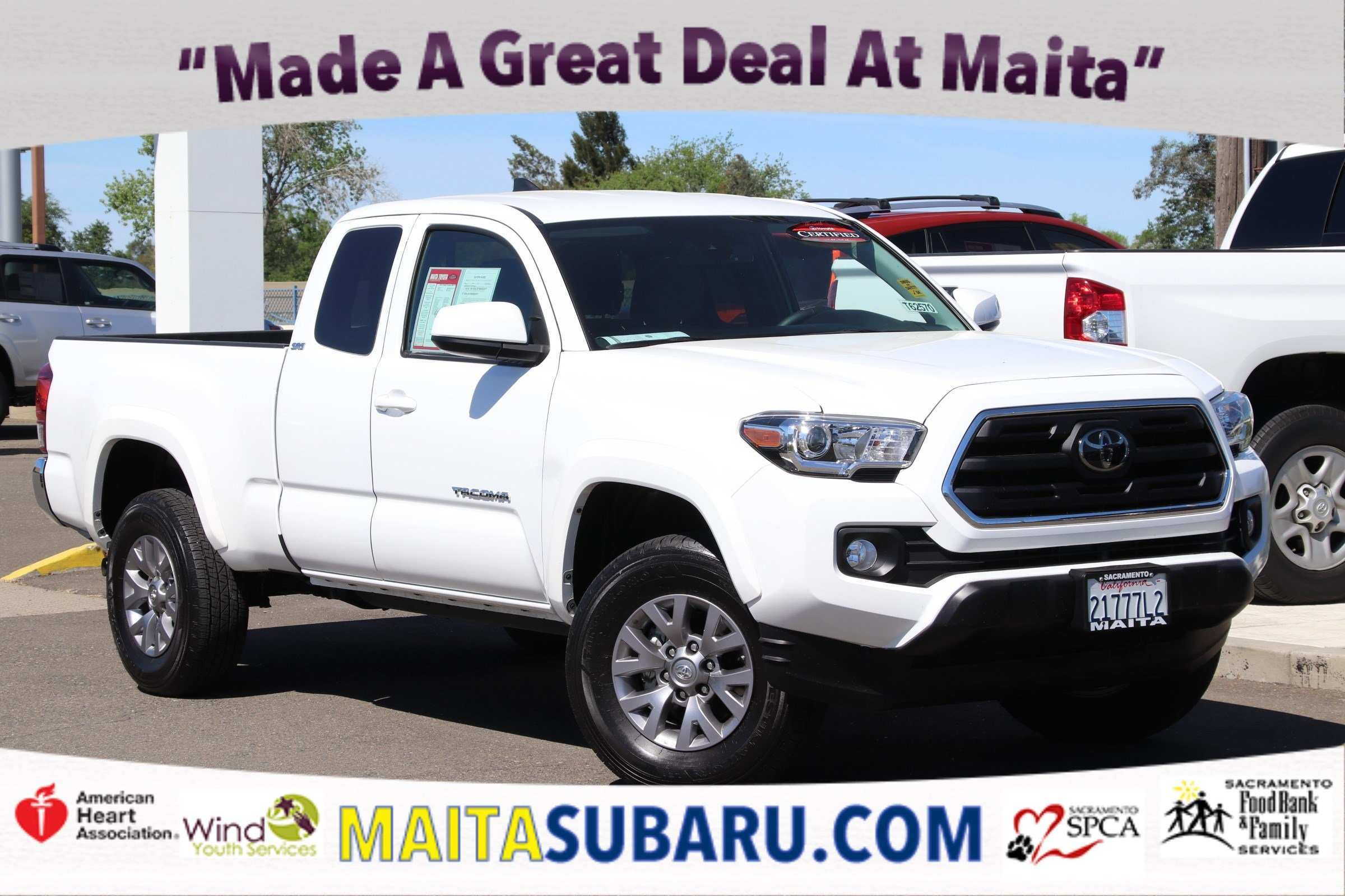 75 A Subaru Pickup Truck 2019 Specs And Review