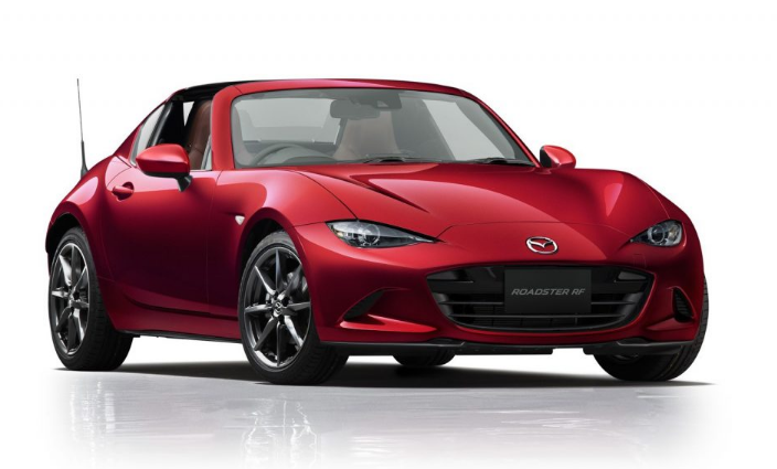 75 All New 2020 Mazda Miata Release Date Price And Review