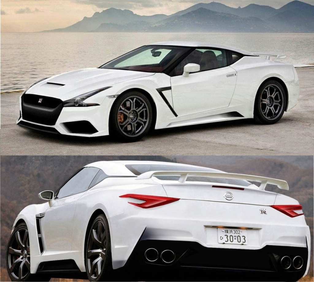 75 All New 2020 Nissan Z Nismo Ratings