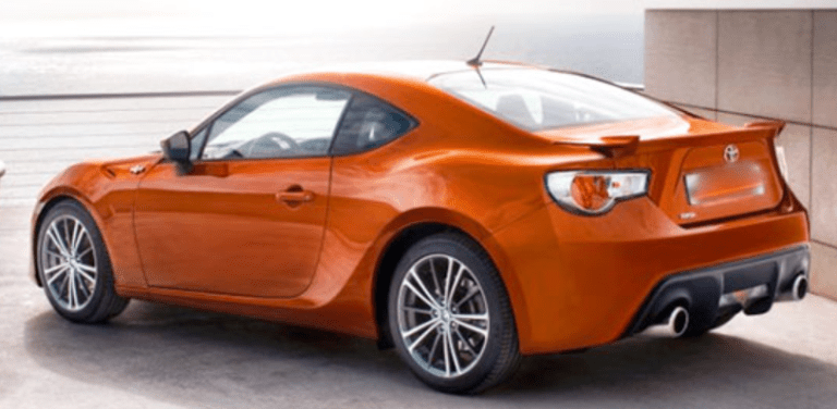 75 All New 2020 Toyota Celica Reviews
