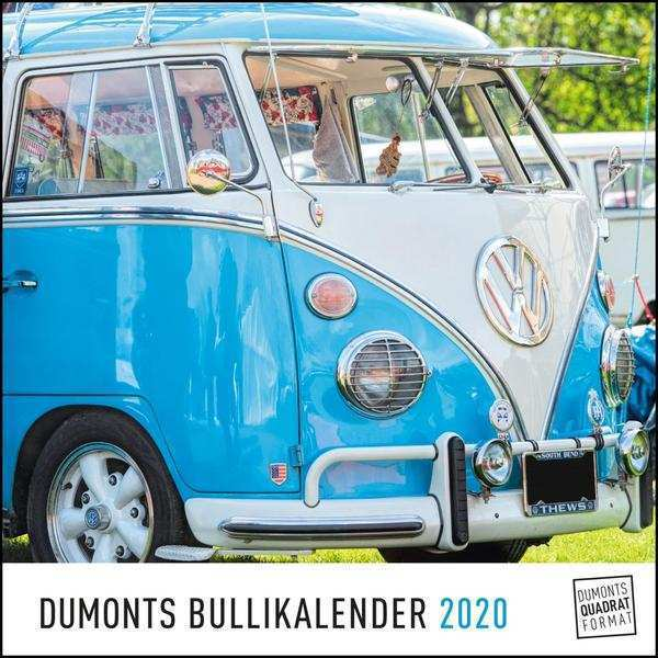 75 All New 2020 VW Bulli Concept And Review