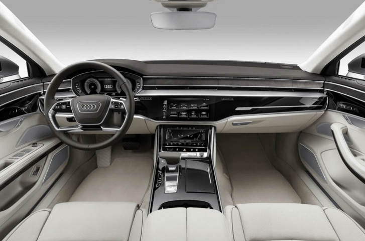 75 All New Audi Q7 2020 Release Date Price And Review