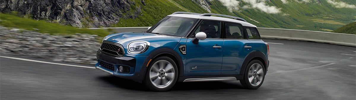 75 Best 2019 Mini Cooper Countryman Specs And Review
