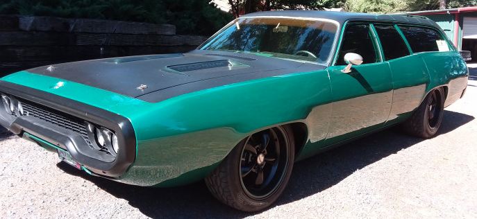 75 Best 2019 Plymouth Roadrunner Price And Review