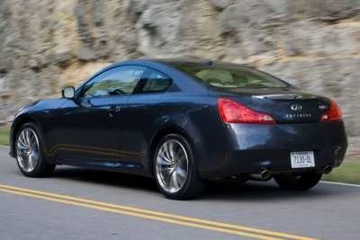 75 Best 2020 Infiniti Q60 Coupe Ipl Picture