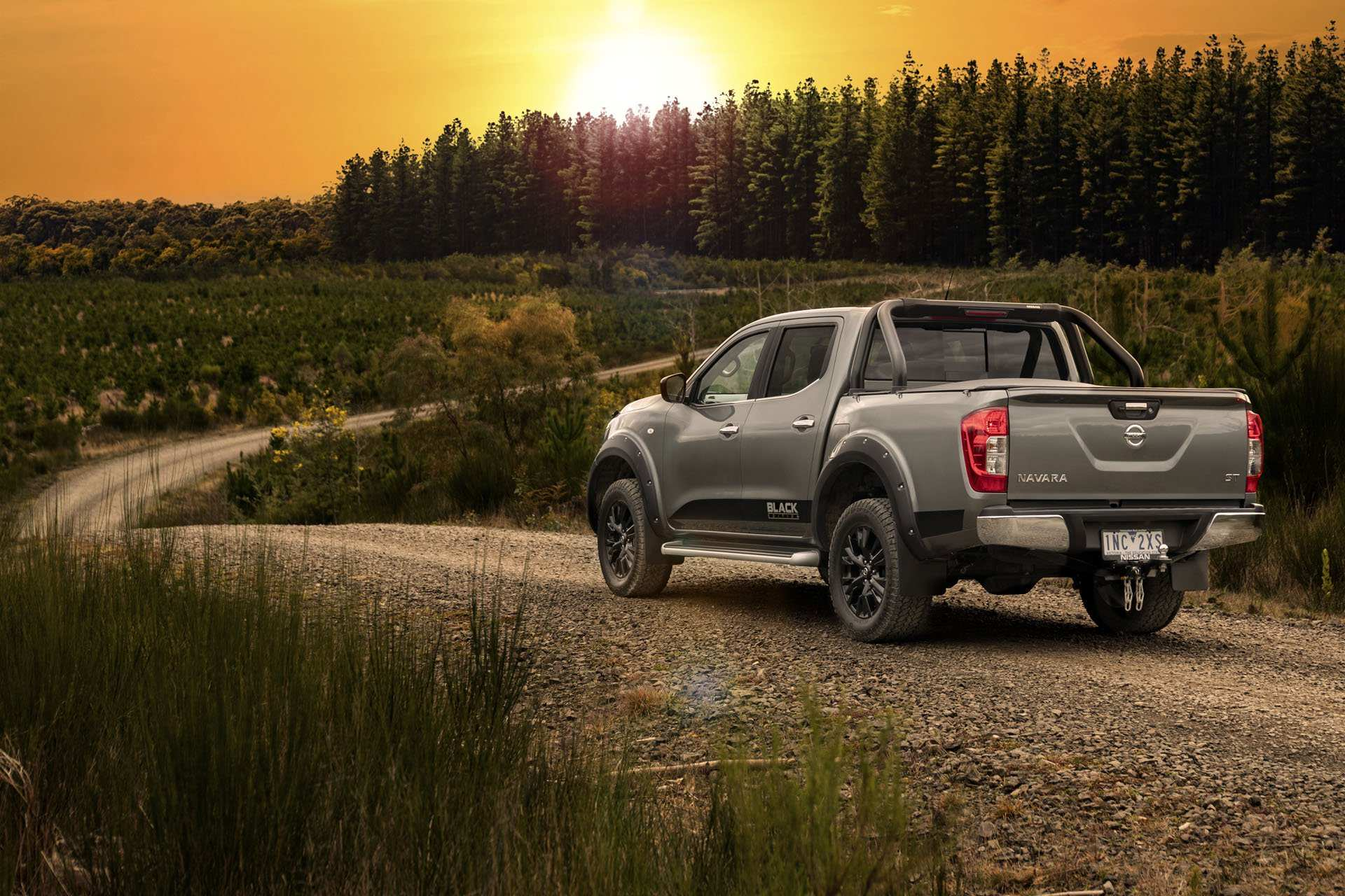 75 Best 2020 Nissan Frontier Release Date And Concept