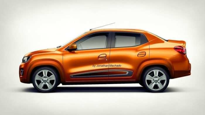 75 Best 2020 Renault Kwid Wallpaper