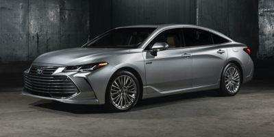 75 Best New Toyota 2019 Models Price And Release Date