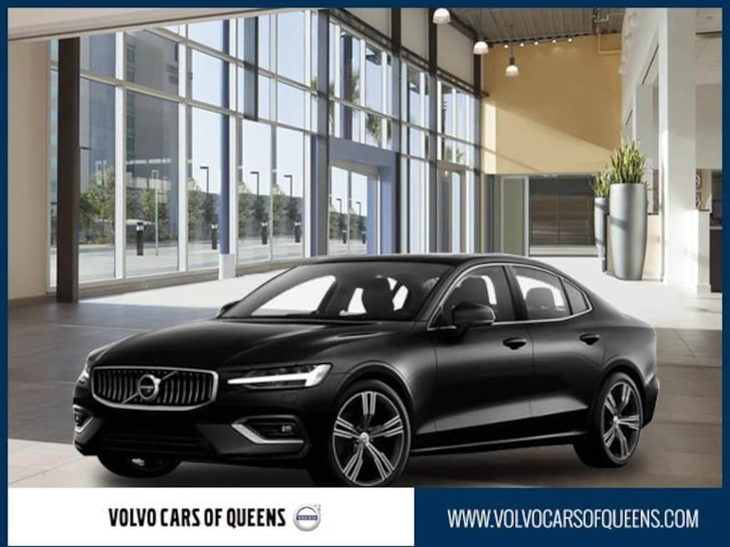 75 Best New Volvo 2019 Research New