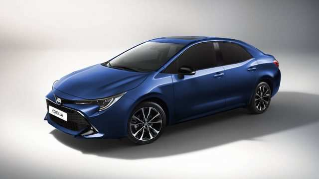 75 Best Toyota Xli 2019 Price In Pakistan New Model And Performance