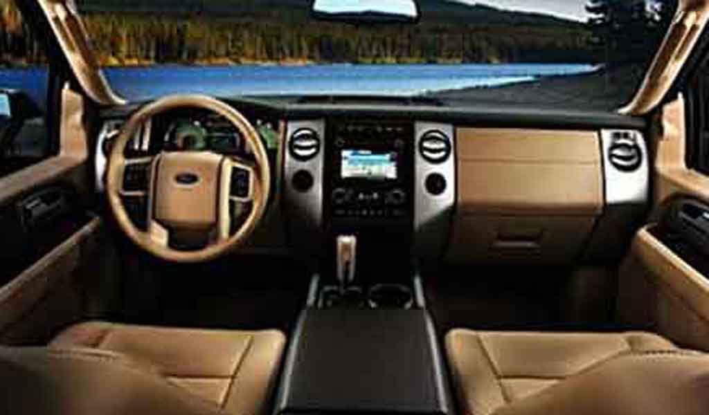 75 New 2019 Ford Excursion Price