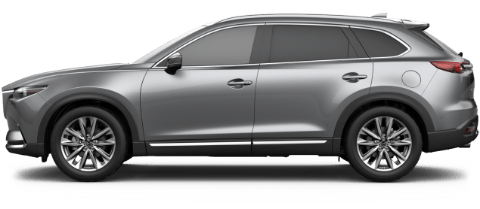75 New 2019 Mazda Cx 7 Reviews