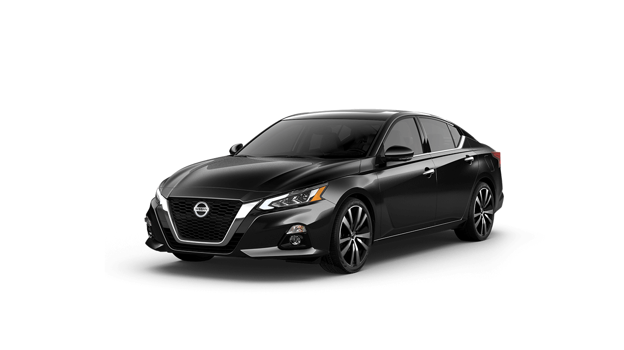 75 New 2019 Nissan Altima Black Release Date