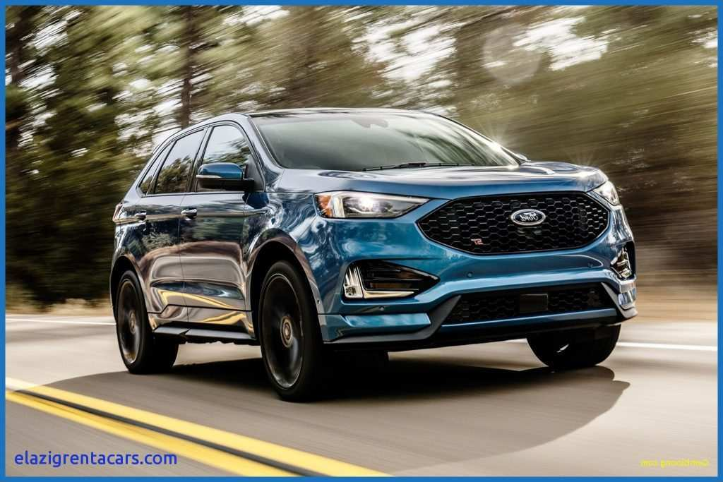 75 New Tribeca Subaru 2019 Price Design And Review