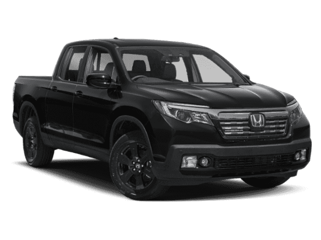 75 The 2019 Honda Ridgeline Pricing