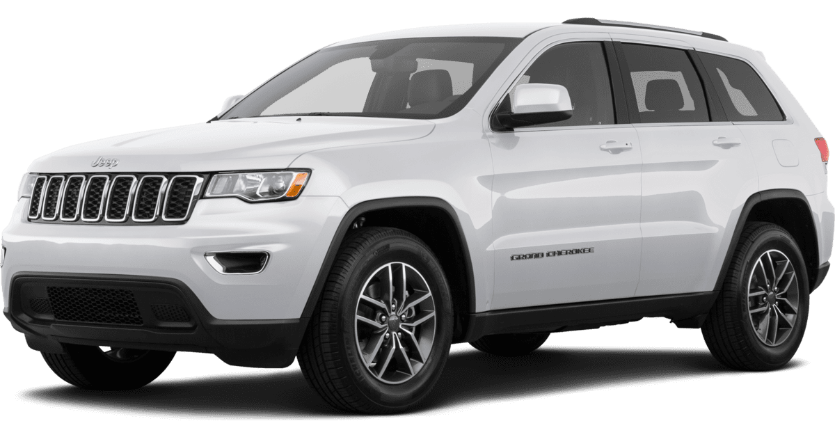 75 The 2019 Jeep Grand Cherokee Diesel Spy Shoot